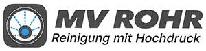 Rohrreinigung in Rostock und Mecklenburg-Vorpommern MV